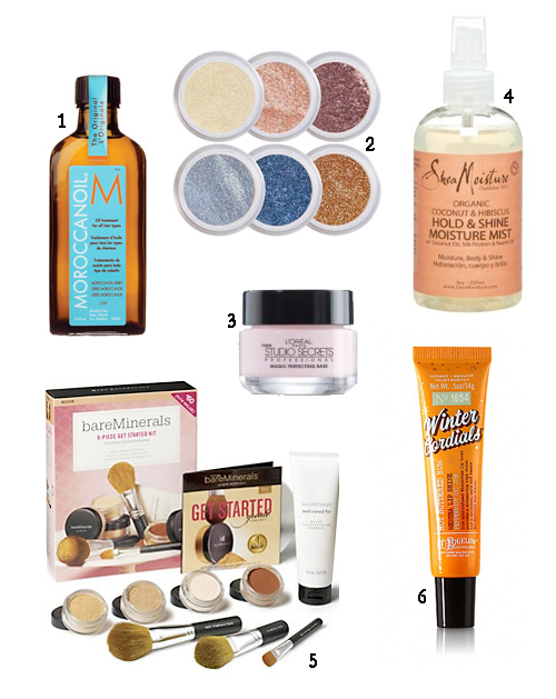 fbff-beauty-products