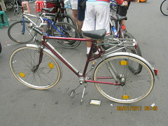 his-01 (SnapShotLover97) Tags: rantai fendt sepeda gardan tanpa