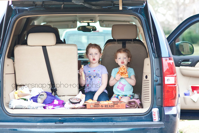 car picnic1