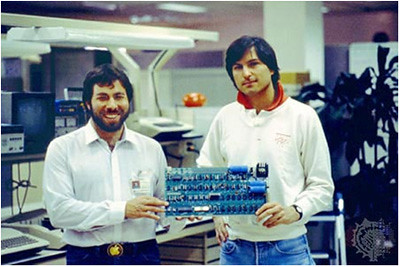 Wozniak_and_Jobs