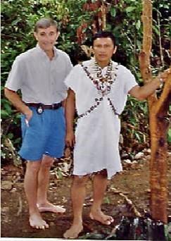 gary-scott-ecuador-shaman