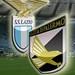 Calcio, Serie A: ancora una sconfitta per il Palermo