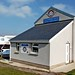 Flying Boat Interpretation Centre - Pembroke Dock