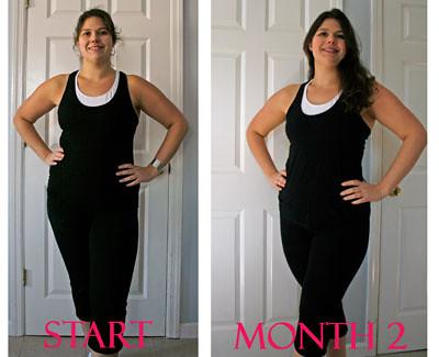 Month2--compare