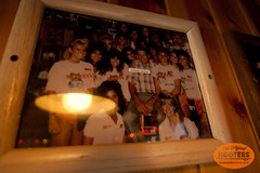 Throwback! (originalhooters) Tags: old classic vintage tampa florida hooters fl clearwater hootersgirls originalhooters throwbackthursday meetahootersgirl