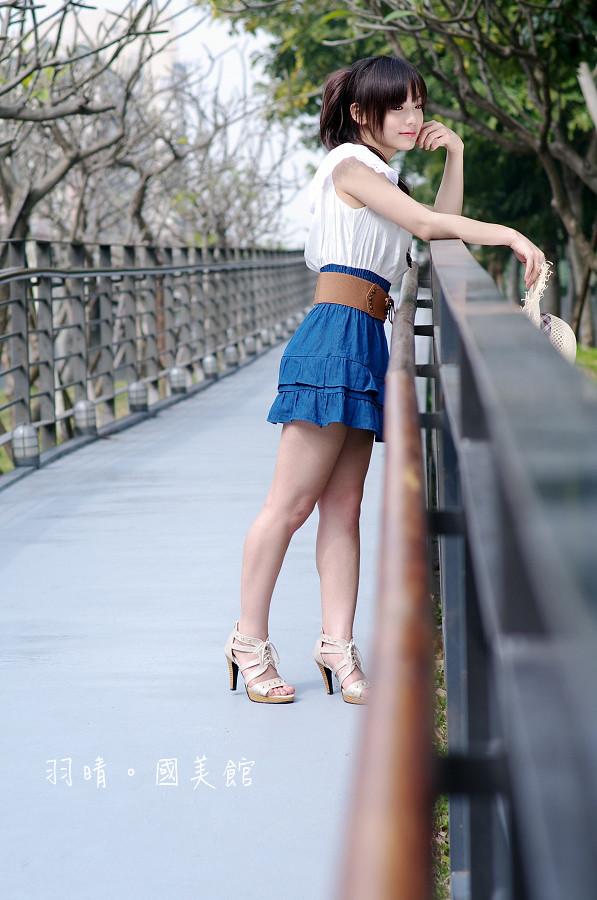 [活動公告]2011/05/22 (日) 時尚人像夜拍