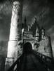 Lichtenstein castle (atralux) Tags: lichtenstein hie lichtensteincastle kodakhighspeedinfrared schloslichtenstein