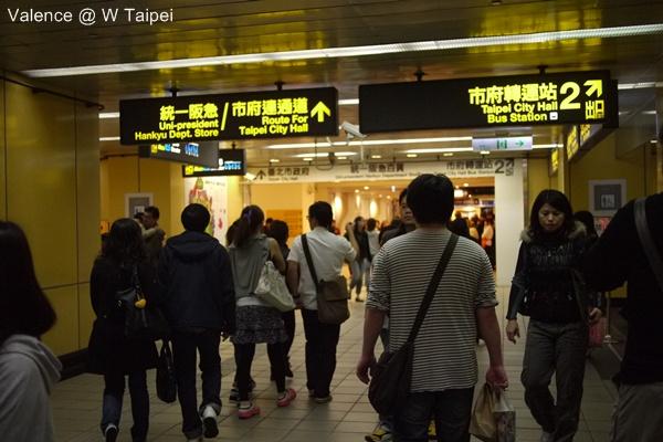 WTaipei_03