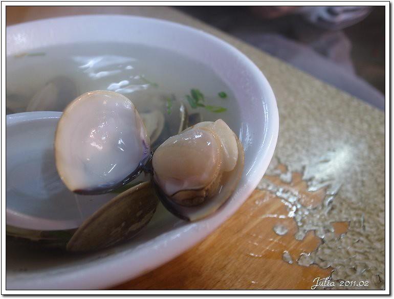 海埔蚵仔煎 (6)