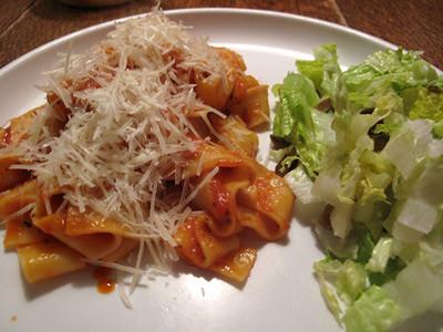 dinner030911