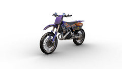bike_03_front_small_sharpen