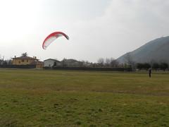 063_269_062_bassano_feb_2011_danny_conny (Tino H.) Tags: italien bassano flugschule gleitschirmfliegen