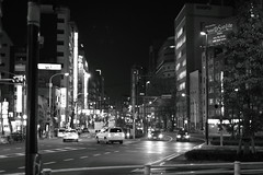 IMG_8788 (Rasta T$ Fynn) Tags: japan 35mm canon fun photography tokyo is enjoy 7d  usm  14l   canoneos7d 1585mm canon1585mmisusm canon35mm14lusmlens