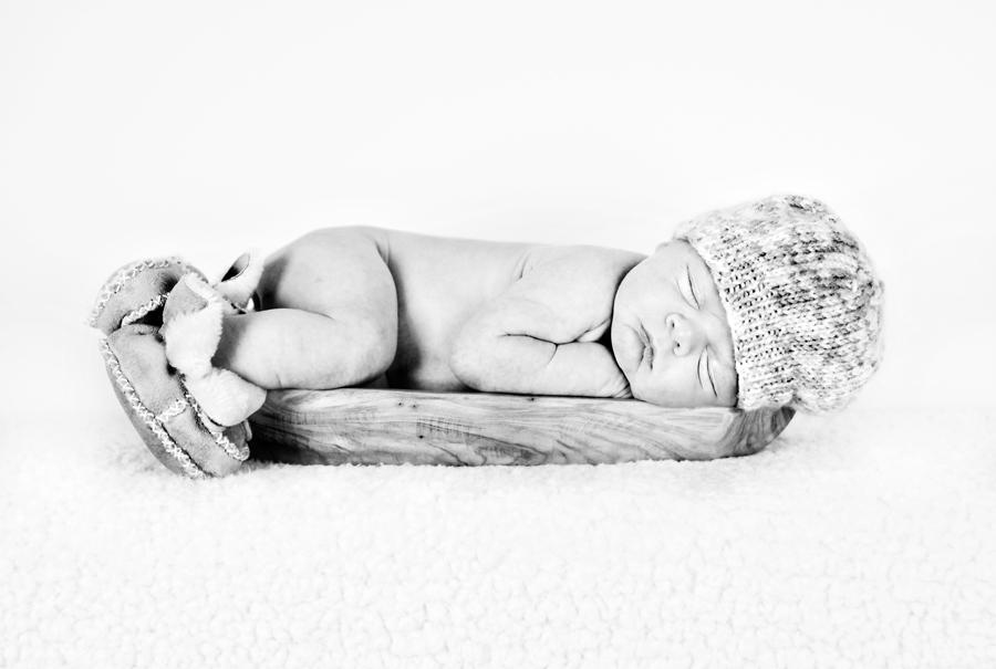 Our son, Rhett Anderson-#3