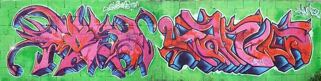 walls49
