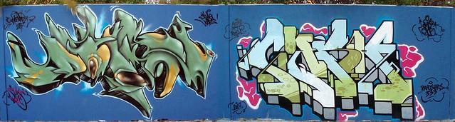 walls38