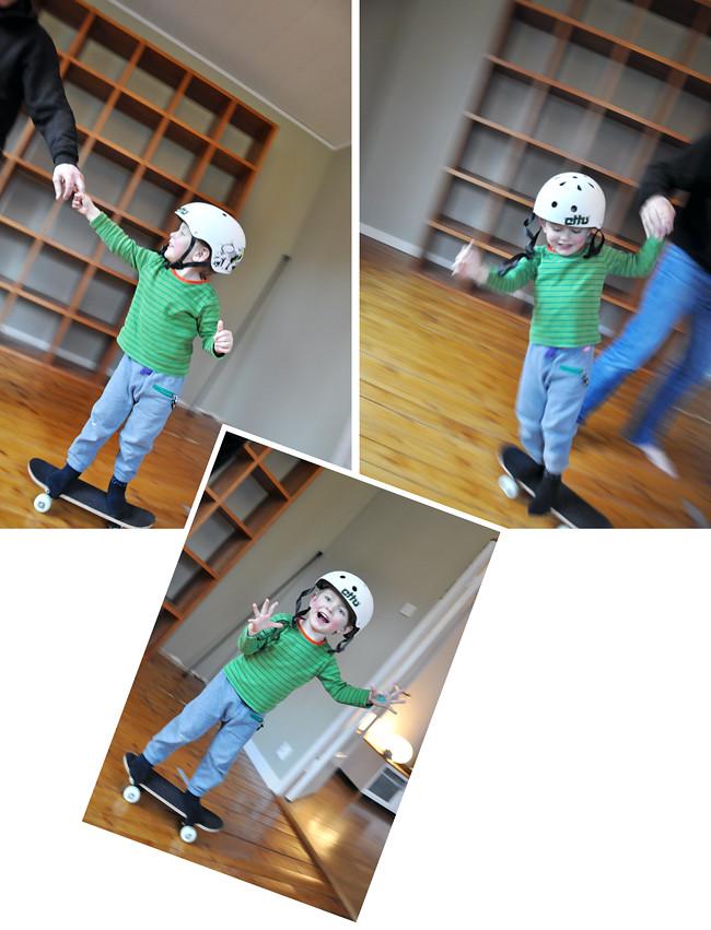 skate-nilse
