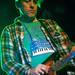 Yann Tiersen 4038