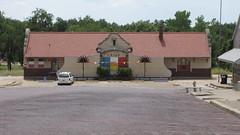 SX10-IMG_2326 (old.curmudgeon) Tags: oklahoma depot rockisland crip brickstreet 5050cy
