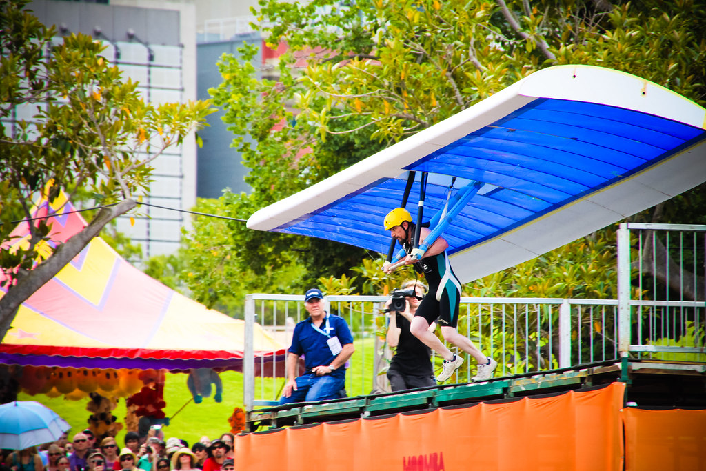 +++Moomba Festival 2011+++ (圖多)