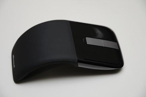 iqmore-microsoft-2011
