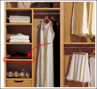 Wardrobe-shelf-pointed-at
