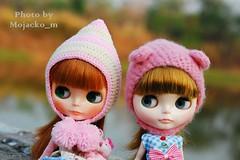 Haru&Rose