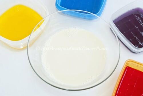 jellobowlsandmilk