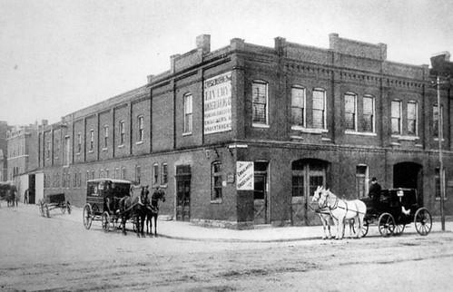 circa 1907 (via Cherokee Street Photos)