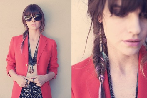 luvaj-spring-2011-lookbook-24