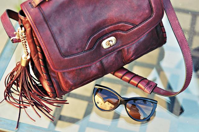 cynthia rowley handbag and tom ford cat eye sunglasses, DSC_0336