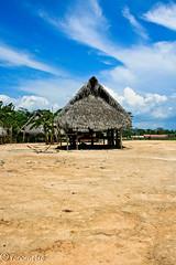 casa de abuela (ranametro) Tags: peru selva pucallpa yarinacocha ucayali shipibos