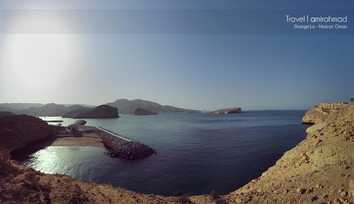 Shangri La_Panorama_fb