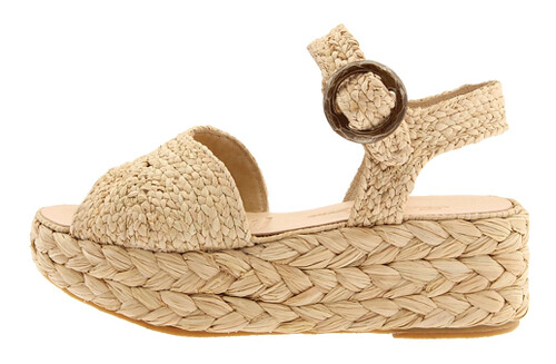 platform wedges, platform wedge sandals, braided raffia shoes, sandals, neutral sandals, Screen shot 2011-03-19 at 1.12.12 PM