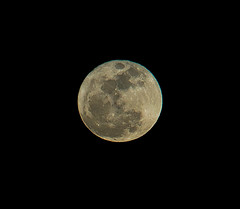 full-moon-March-19-2011 by Lydia2222