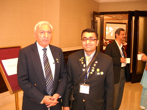 rotary-district-conference-2011-day-2-3271-038