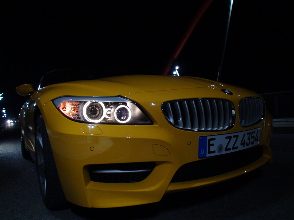 The world 39 s best photos of bmw and z435is flickr hive mind for Sun motor cars bmw