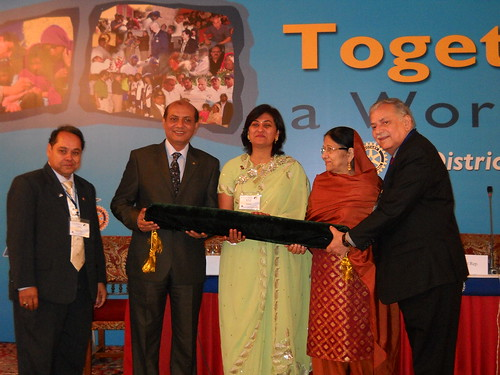 rotary-district-conference-2011-day-2-3271-070