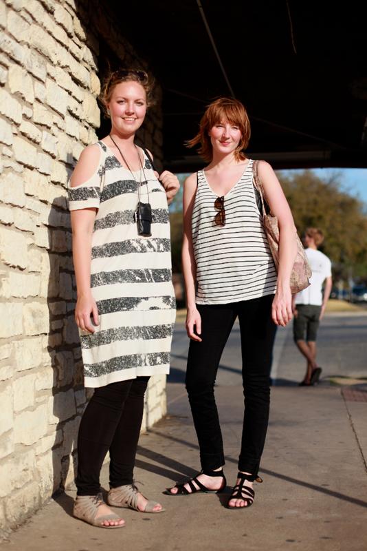 ditte_helene - austin sxsw street style fashion