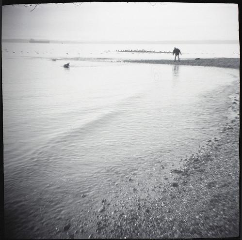 bw beach 3