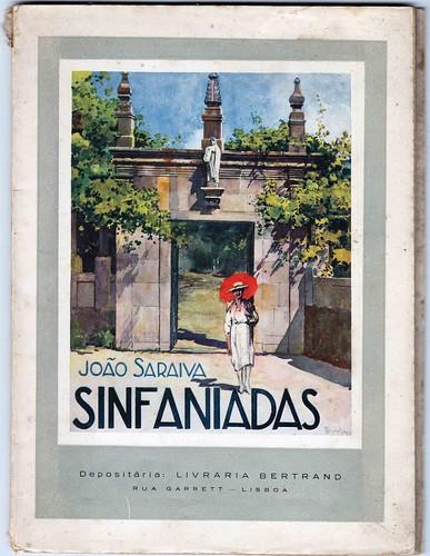 Sinfaniadas_capa