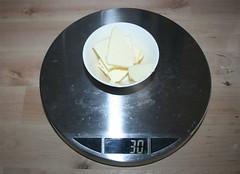 01- Zutat Butter