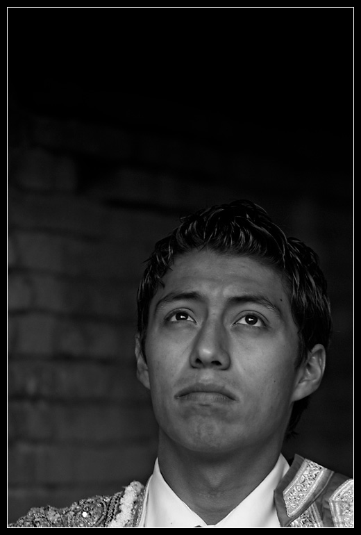 Sergio Flores 1