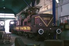 cfl_20000928_3602 copy (MUTTLEY'S PIX) Tags: cfl 3602 originalscan cheminsdeferluxembourgeois depotdeluxembourg