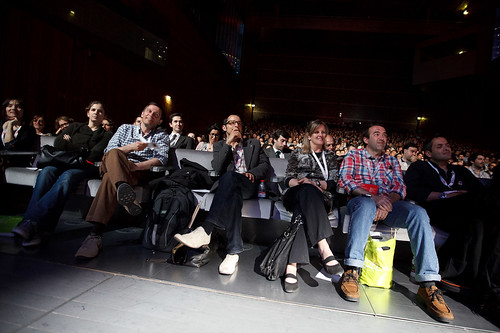 TEDxOPorto2011_01060