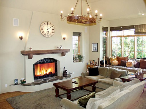 Green-Day-fireplace-512x383