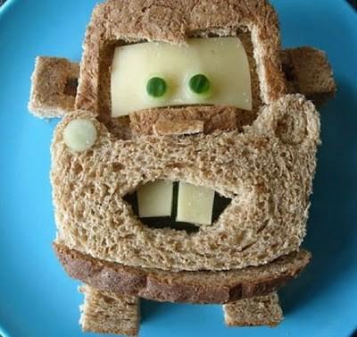 creative_sandwiches_26