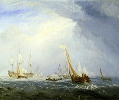 Joseph_Mallord_William_Turner_CologneThe Arrival of a Packet Boat10