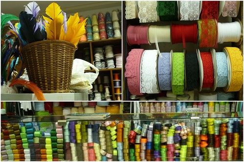Bazar Mireya