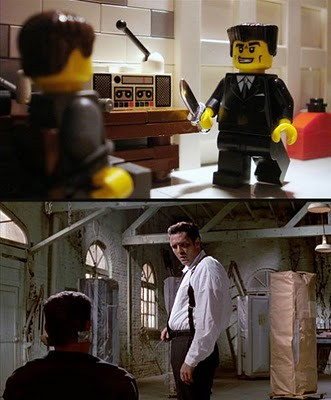 popular_movies_in_lego_16